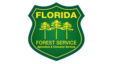 Florida Forest Service Fire Map Wildland Fire / Forest & Wildfire / Home   Florida Department of